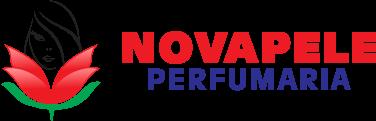 Novapele Perfumaria